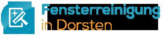 Fensterreinigung Dorsten | Gelford GmbH